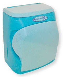 Handeman Xtra portable hand wash unit2