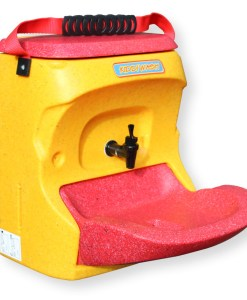 Kiddiwash portable sinks for preschool hand washing1