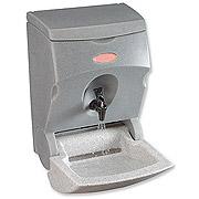 TEALwash portable sinks