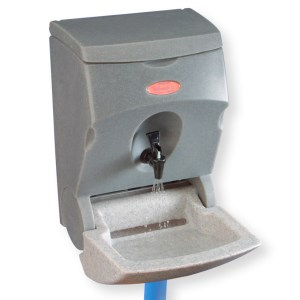 TEALwash for motor vehicles1