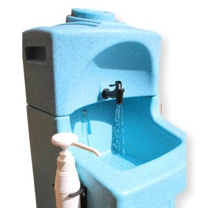 KiddiSynk mobile handwashing for preschool and nursery2