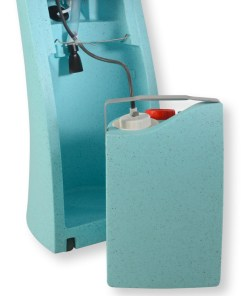 Hygienius Prowash mobile hand wash basins2