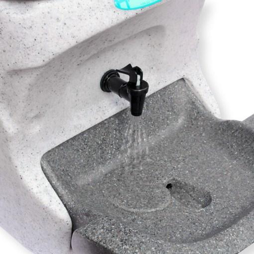HandemanXtra hand washing sinks4