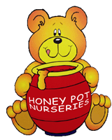 Honey Pot Nurseries