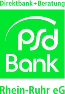 PSDBank_Logo_hks