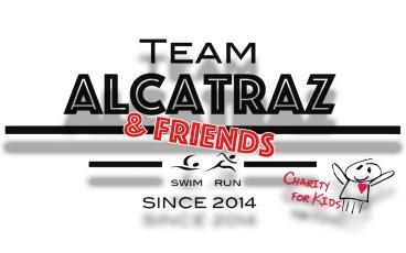 TA & Friends