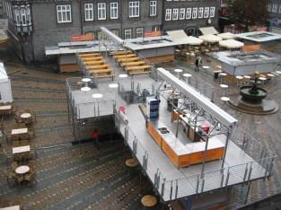 goslar-Team-Aulich-01-394203839