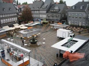 goslar-Team-Aulich-02