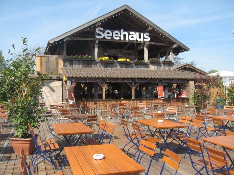 Seehaus07 (115)