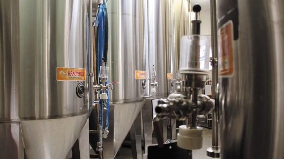 brauhaus-hannover-bier-anlage