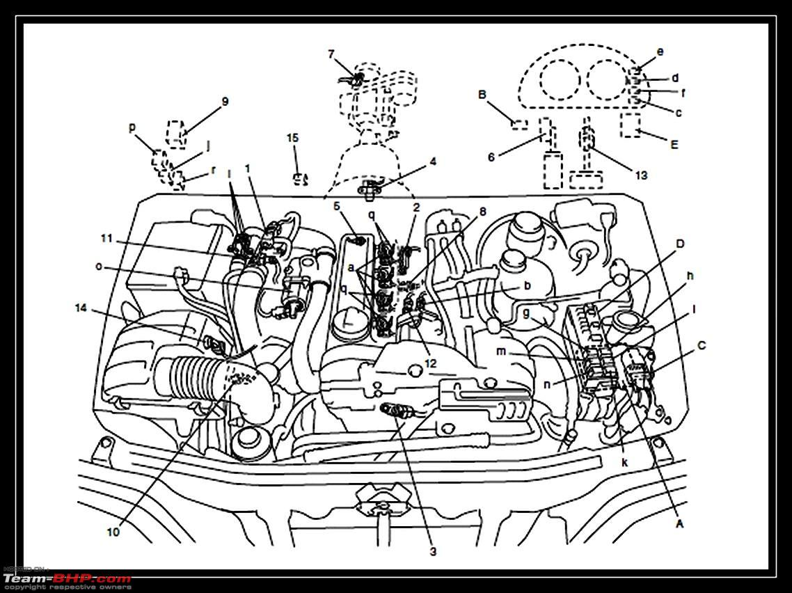 Wrg Wiring Diagram For Suzuki Samurai