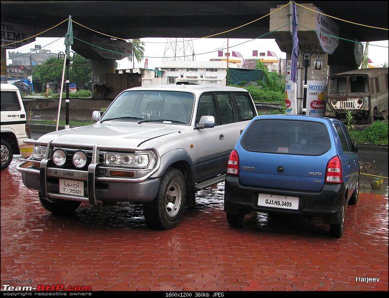 Toyota Landcruiser - HDJ80-103-day-3-surat-jaipur-5.jpg
