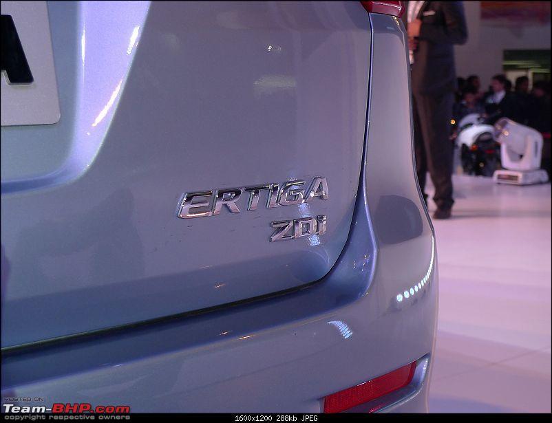 Maruti Ertiga 7-Seater : Auto Expo 2012-maruti-ertiga-2.jpg