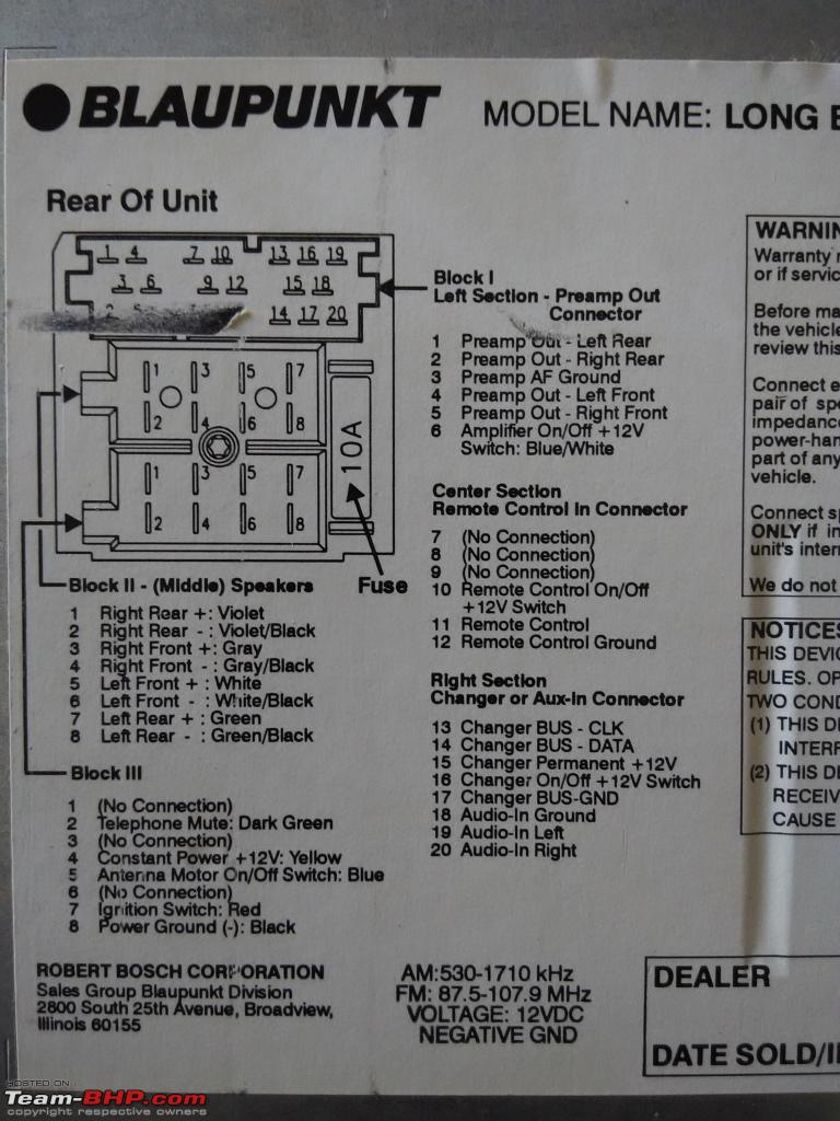 1483132d1457237411 using android smartphone head unit blaupunkt wiring diagram?resize\=665%2C887 blaupunkt rd4 n1 wiring diagram cat rd4 \u2022 45 63 74 91 Basic Electrical Wiring Diagrams at gsmx.co