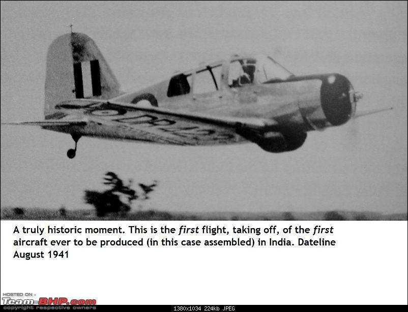 Indian Aviation: A Historical Photo Essay-d2-firstfirst-copy.jpg