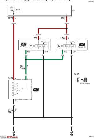 Suzuki Ignis Wiring Diagram | Wiring Library