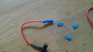 Fuse Box In Ford Figo   Wiring Diagram