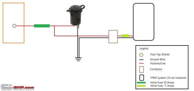 12 volt plug wiring  schematic wiring diagram electron