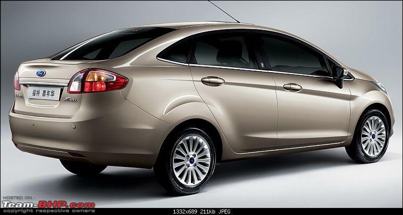 2010-fiesta-sedan-revealed-ford-fiesta-sedan-3.jpg