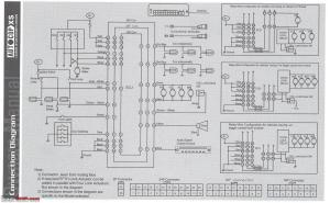 autocop XS manualwiring diagram  TeamBHP