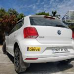 1 5 Years With A 1 5 Tdi Vw Polo Ownership Review Team Bhp
