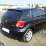 Vw Polo Tdi Highline Multiple Breakdowns Replacements Edit Now Sold Team Bhp