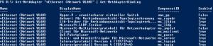 Get-NetAdapter_Get-NetAdapterBinding