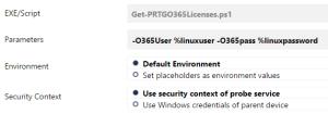 office365licenses_sensordetails