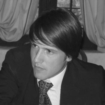 Ing. Roberto Bellini