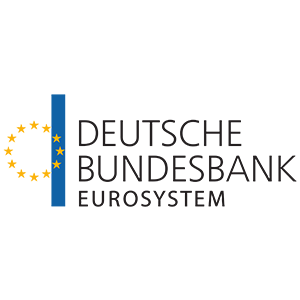 Bundesbank logo