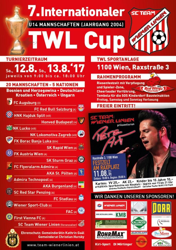 TWL_7TWLCup_NEU2017_web