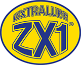 https://i2.wp.com/www.team-zx1.com/images/zx1_logo%20no%20strap.png