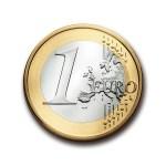 euro-400249_640