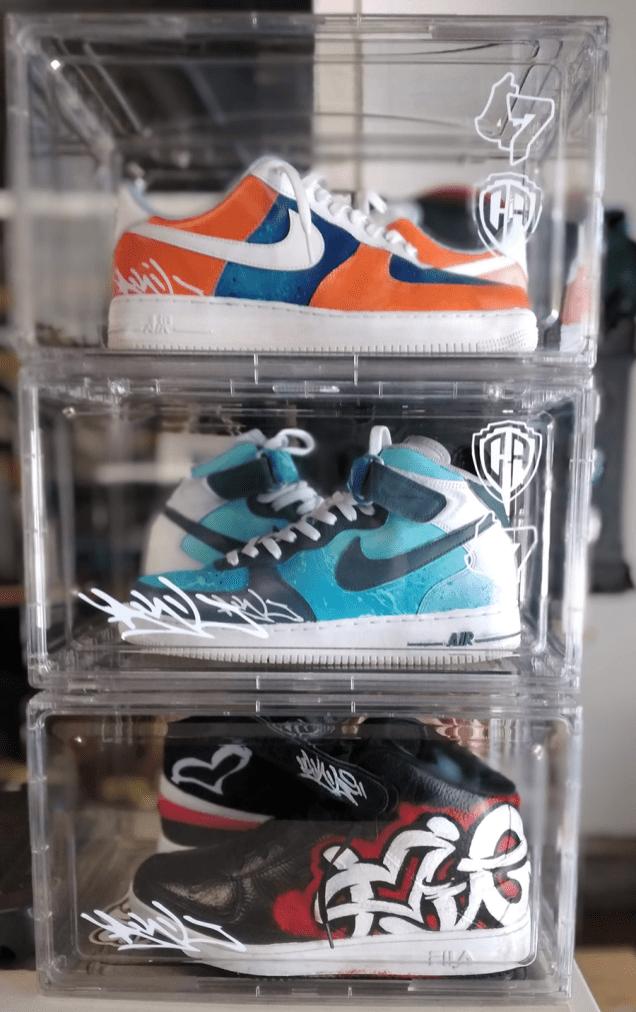 custom_kicks_3pair