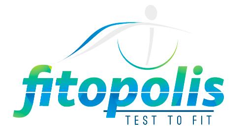 Sponsor Fitopolis
