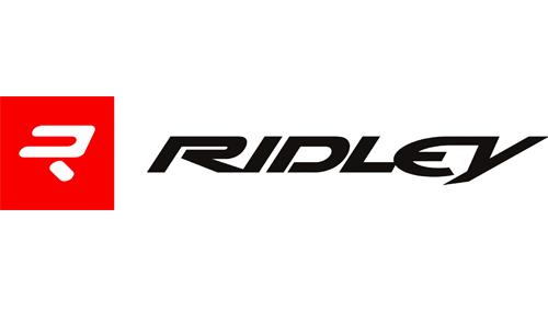 Sponsor Ridley