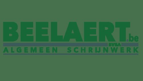 Sponsor Beelaert