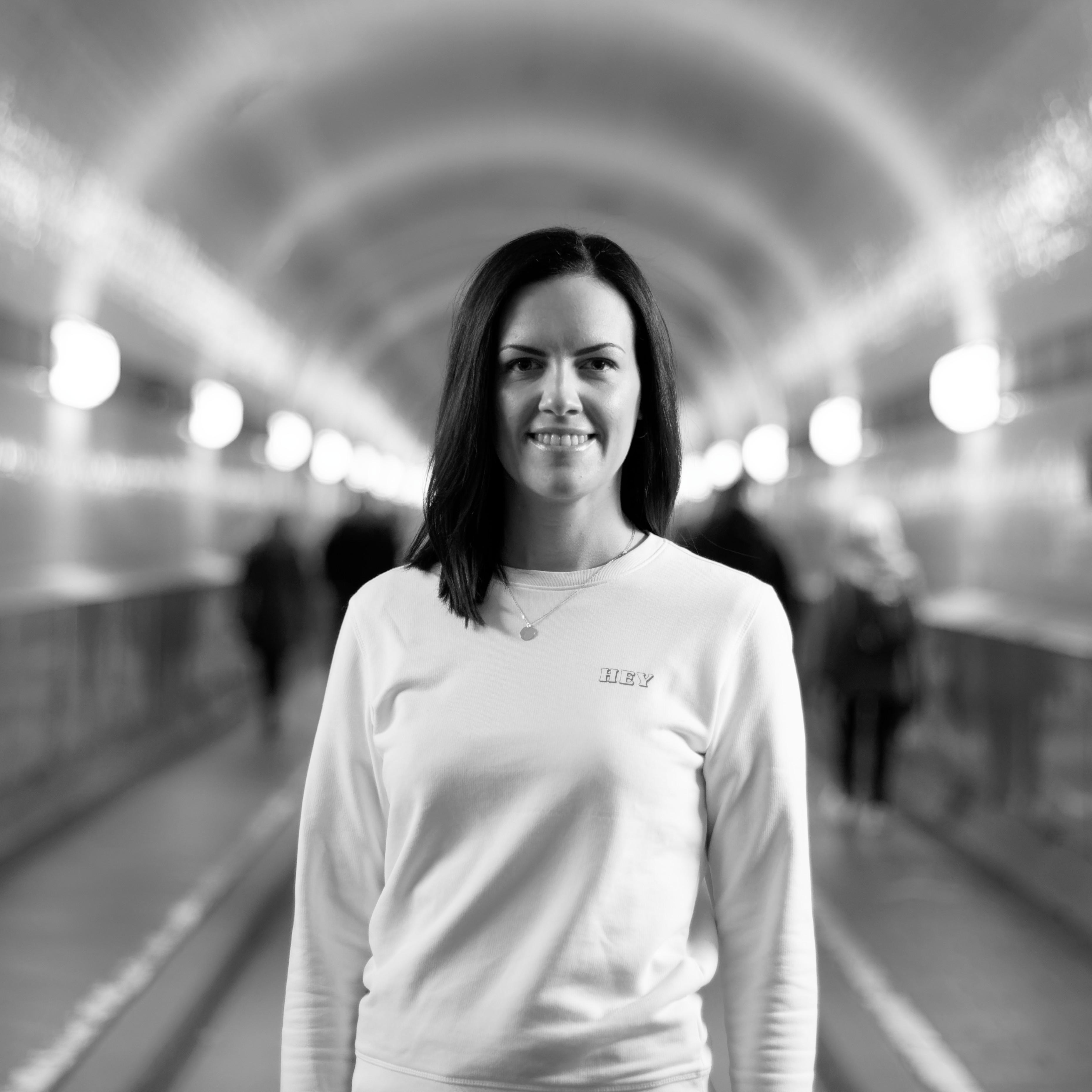 Laura Sophie Aichroth 2019