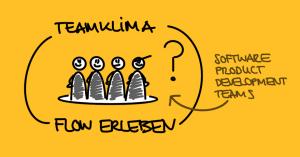 Mit Flow, Führung und psychologischer Sicherheit zu mehr Innovation?
