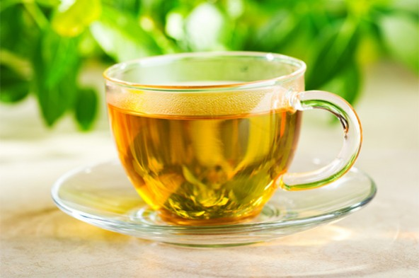 Image Result For What Are The Effects Of Drinking Green Tea