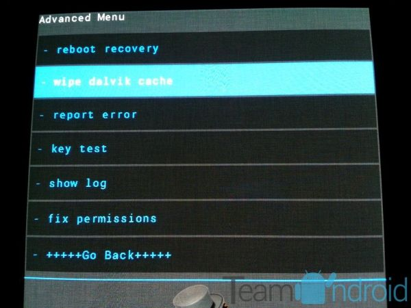 ROM-Install-CWM-Recovery-3