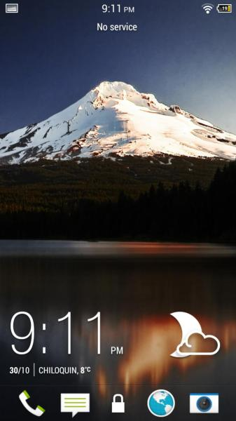 Screenshot_2013-10-30-21-11-32