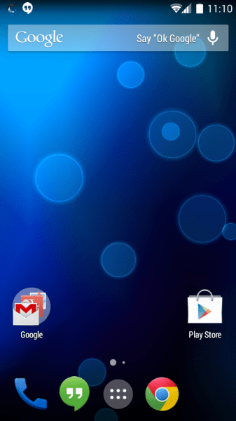 Screenshot_2013-12-24-11-10-16