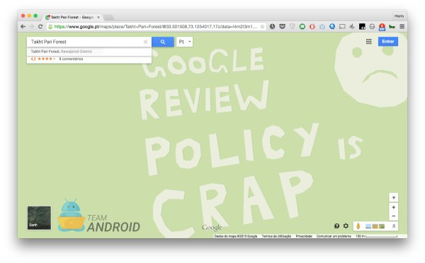 Google-Review-Policy-Google-Maps