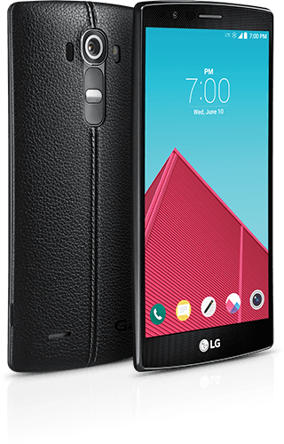 lg-g4-official