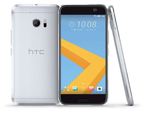 HTC-10-HERO