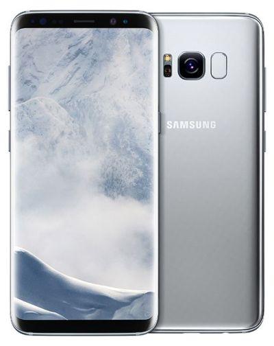 XXU1CRAP Android 8.0 - Samsung Galaxy S8