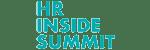 HR Inside Summit