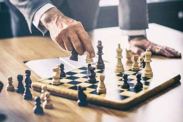 Agile Methoden verändern die Organisationsstruktur
