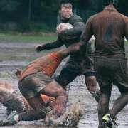 Rugby als Assessment Center